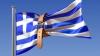 Grecia, în impas politic. Politicienii nu reuşesc să formeze Guvernul