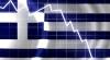 O nouă lovitură pentru Grecia: Agenţia Fitch a retrogradat ratingul ţării cu o treaptă