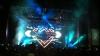 Organizatorii concertului lui David Guetta: Am rămas surprinşi de modestia de care a dat dovadă David