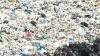 Perspectiva Moldovei: Riscă să se transforme într-o imensă GROAPĂ de gunoi