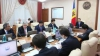 Legea privind egalitatea de şanse şi reformarea CCCEC, în vizorul Guvernului