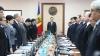 Guvernul Filat, notat cu 8,6 de către experţii români