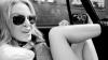 """Kylie Minogue arată senzaţional la 43 de ani, în noul său videoclip """"Timebomb"""" VIDEO"""