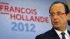 Francois Hollande vrea să-şi taie din salariu