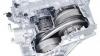 Honda a prezentat noua sa transmisie CVT mai economă cu 5%