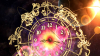 Horoscopul zilei: Gemenii, veţi face o investiţie profitabilă