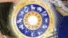 Horoscopul zilei: Leii, nu luaţi decizii importante