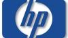 HP revoluţionează Enterprise Customer Support pentru Era Cloud