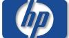 HP oferă agilitate fără compromise împreună cu HP Converged Cloud