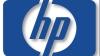 HP accelerează evoluţia pieţei de servere cu noua generaţie de servere ProLiant Gen8