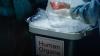 Raport: Cel puţin un organ uman este vândut, ilegal, în fiecare oră