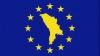 Reprezentanța UE celebrează pe larg Ziua Europei 2012 în Republica Moldova