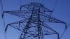 Mai multe localităţi din ţară, deconectate de la energia electrică