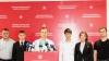 Socialiştii vor Istoria Moldovei şi demisia ministrului Educaţiei