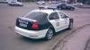 Inspector al Poliţie Rutiere acuzat că ar fi maltratat un taximetrist