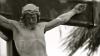 Experţii au stabilit DATA EXACTA a Crucificării lui Iisus