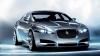 Prezentarea completă a modelului Jaguar XJ VIDEO