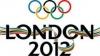 Premieră! Moldova va fi reprezentată la Olimpiadă de către doi judocani