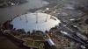 """Jocurile Olimpice 2012 de la Londra, apărate cu o """"armă sonică"""""""