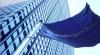 Cea mai mare bancă americană a suferit pierderi de două miliarde de dolari