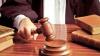Gafele judecătorilor ar putea sărăci statul cu 4,5 miliarde de lei