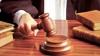 Decizia judecătorilor: Poliţistul suspectat că ar fi implicat în omorul de la Orhei, în arest