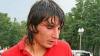 Internaţionalul moldovean Serghei Covalciuc a rămas fără echipă