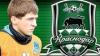 Igor Lambarschi a înscris primul său gol pentru FC Krasnodar