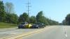 (VIDEO) Accident stupid cu un Lamborghini - 3.000.000 de vizualizări pe Youtube