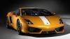 Tentativă eşuată de drift la bordul unui Lamborghini Gallardo LP 560-4 Spyder VIDEO