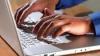 MTIC şi firmele private, despre eficienţa facilităţilor fiscale în domeniul IT