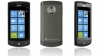LG renunţă la Windows Phone