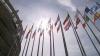 Liderii europeni se întrunesc astăzi la Bruxelles, în cadrul unei reuniuni extraordinare