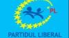 Liberalii nu se lasă: Funcţionarii trebuie să cunoască obligatoriu limba de stat