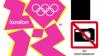 Vizitatorii Jocurilor Olimpice din Londra nu au voie să plaseze fotografii pe reţelele de socializare