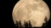 Cinci mituri despre Lună