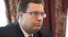 Lupu nu exclude demisia lui Şleahtiţchi: Şi în PLDM există discuţii pe acest subiect