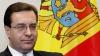 Funcţia de ambasador în Rusia revine democraţilor? Ce spune Marian Lupu