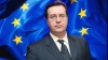 Exclusiv! Lupu, din surse neoficiale: UE pune Moldovei condiţii irealizabile ca să nu liberalizeze regimul de vize