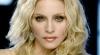 De unde va începe Madonna turneul pentru promovarea noului său album Madame X