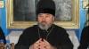 Episcopul Marchel cere ajutorul lui Voronin pentru a împiedica adoptarea Legii privind egalitatea de şanse