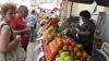 Cad barierele de pe Nistru. Mărfurile moldoveneşti revin pe piaţa din Transnistria