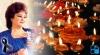 EXCLUSIV! Film documentar despre viaţa şi opera Primadonei Maria Bieşu VIDEO