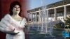 Votat de Guvern: Teatrul de Operă şi Balet va purta numele Mariei Bieşu, iar Palatul Naţional - Nicolae Sulac VIDEO