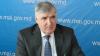 Mai mulţi politicieni cer demisia ministrului de Interne, Alexei Roibu