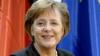 Merkel este convinsă că parteneriatul cu noul lider de la Palatul Elysee va fi unul stabil