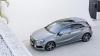 Noul Mercedes-Benz A-Class, un rival de temut pentru Audi A3 şi BMW Seria 1 (FOTO)