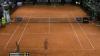 Novak Djokovic şi Rafael Nadal vor juca în finala Mastersului de la Roma