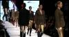 Cea de a 11-a ediţie a Săptămânei Modei din Bogota a ajuns la final