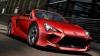 46.000 euro și 400 CP pentru succesorul Toyotei Supra
